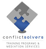 Conflict Solvers